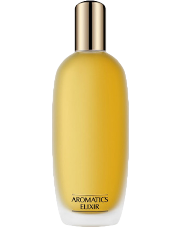 Clinique Aromatics Elixir, Perfume Spray