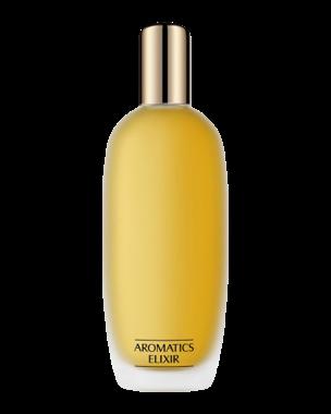 Clinique Aromatics Elixir, Perfume Spray