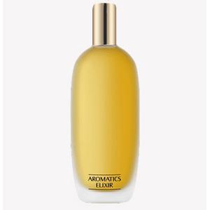 Aromatics Elixir, Perfume Spray