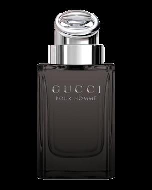 Gucci Pour Homme, EdT