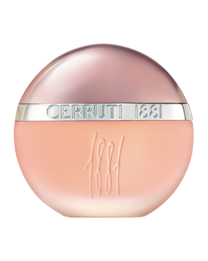Cerruti 1881 Woman, EdT