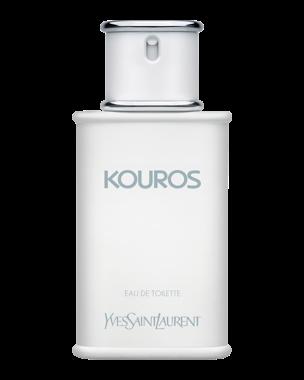 Yves Saint Laurent Kouros, EdT