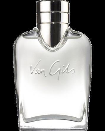 Van Gils Basic Instinct, EdT 40ml