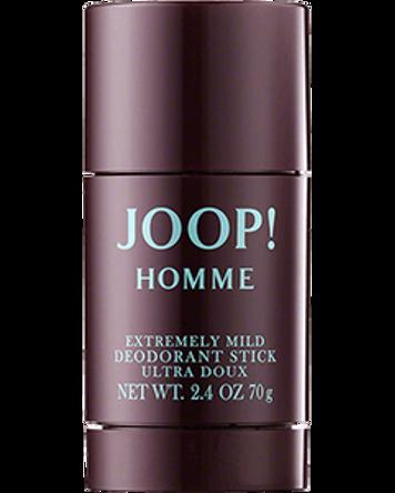 Joop Homme, Deostick 75ml