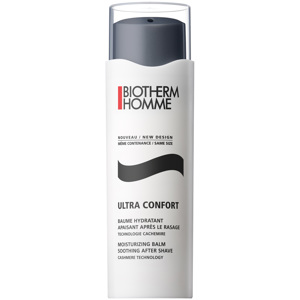 Homme Ultra Confort After Shave Balm 75 ml
