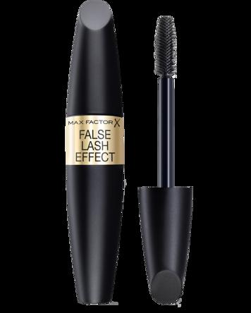 False Lash Effect Mascara, 01 Black