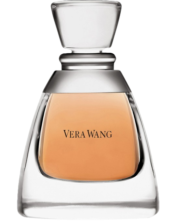 Vera Wang Vera Wang, EdP
