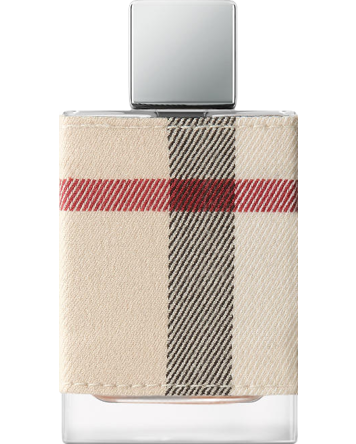 Burberry London, EdP