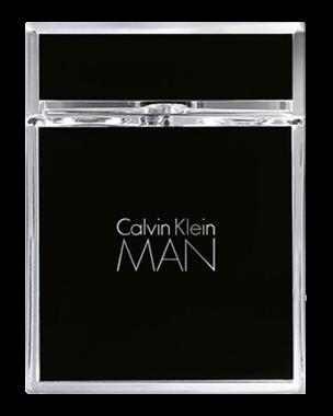 Calvin Klein Man, EdT