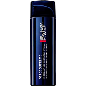 Homme Force Supreme Anti-Age Gel 50ml