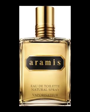 Aramis Classic, EdT