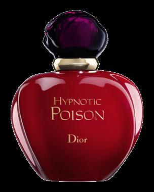 Dior Hypnotic Poison, EdT