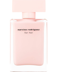 Narciso Rodriguez For Her, EdP 50ml thumbnail