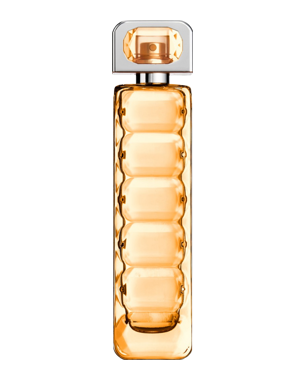 Hugo Boss Boss Orange, EdT