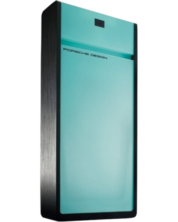 Porsche Design The Essence, EdT