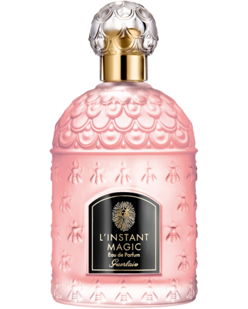 L'Instant Magic, EdP