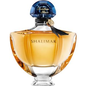Shalimar, EdP 30ml