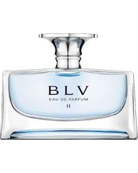 BLV II, EdP 50ml thumbnail