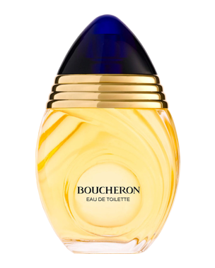 Boucheron Femme, EdT