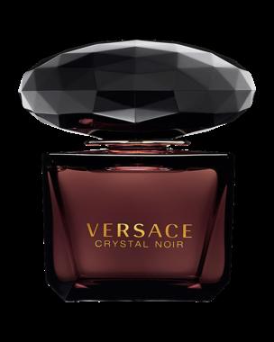 Versace Crystal Noir, EdP