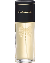 Parfums Gres Cabochard Edt 100ml