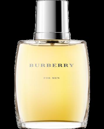Burberry Burberry Classic for Men, EdT