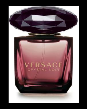 Versace Crystal Noir, EdT