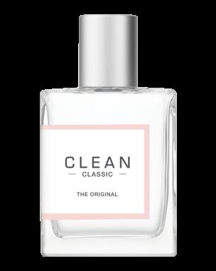 Clean Original, EdP