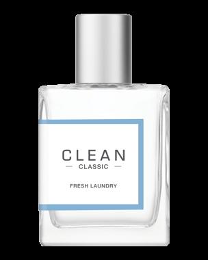 Clean Fresh Laundry, EdP