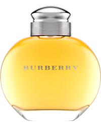 Burberry Classic, EdP 100ml thumbnail