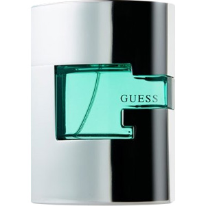 Guess Man, EdT
