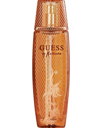 Guess by Marciano, EdP 50ml thumbnail