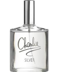 Charlie Silver, EdT 100ml thumbnail