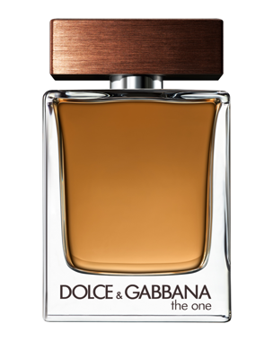 Dolce & Gabbana The One for Men, EdT