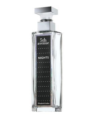 Elizabeth Arden 5th Avenue Nights, EdP