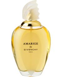 Amarige, EdT 30ml thumbnail