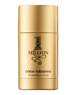 Paco Rabanne 1 Million, Deostick 75ml