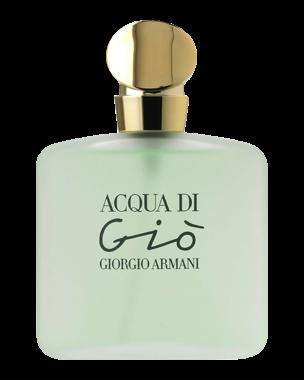 Armani Acqua di Gio Woman, EdT