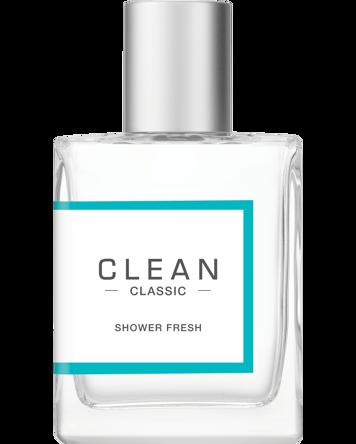 Clean Shower Fresh, EdP