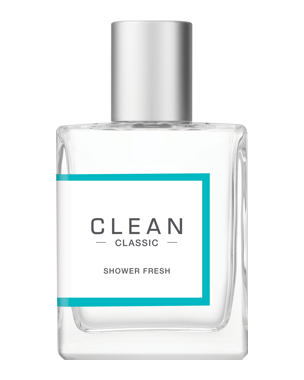Clean Shower Fresh, EdP