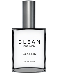 For Men Classic, EdT 30ml thumbnail