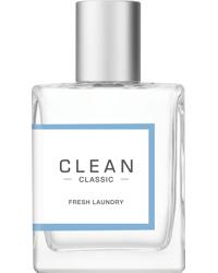 Fresh Laundry, EdP 30ml thumbnail