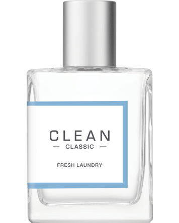 Fresh Laundry, EdP 30ml