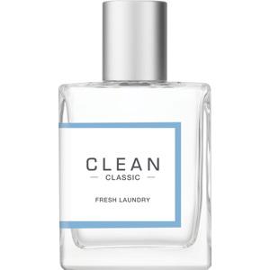 Fresh Laundry, EdP 30ml