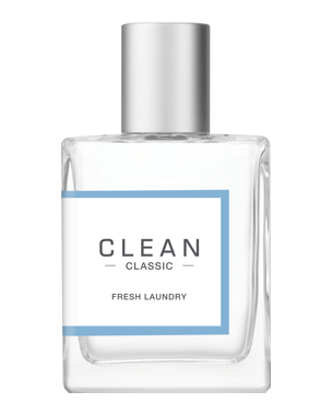 Clean Fresh Laundry, EdP
