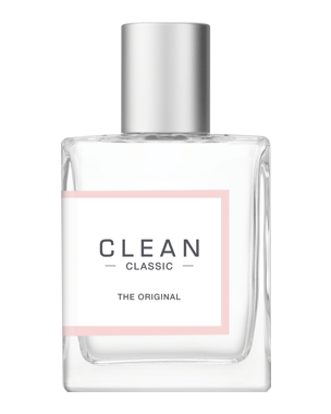 Clean Original, EdP