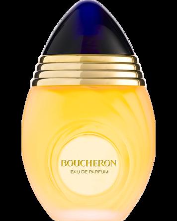 Boucheron Femme, EdP