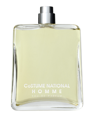 Costume National Costume National Homme, EdP