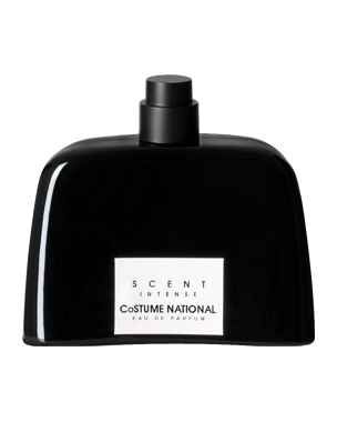 Costume National Scent Intense, EdP