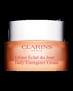 Daily Energizer Cream